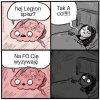 Brain Before Sleep 21082020003106.jpg