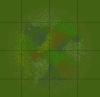 mapa plemionav2.png