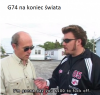 g74 xd.png