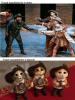 3 musketeers meme-min.png