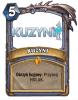 KUZYNI1234.png