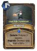 WARIAT1234.png