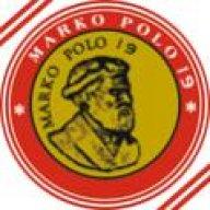 markopolo19
