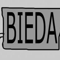 Vod BiedaQ