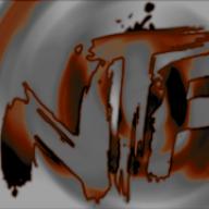 NTFruu