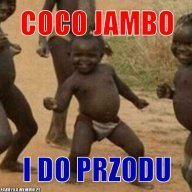 Coco.Jambo